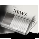PR og Pressearbejde
