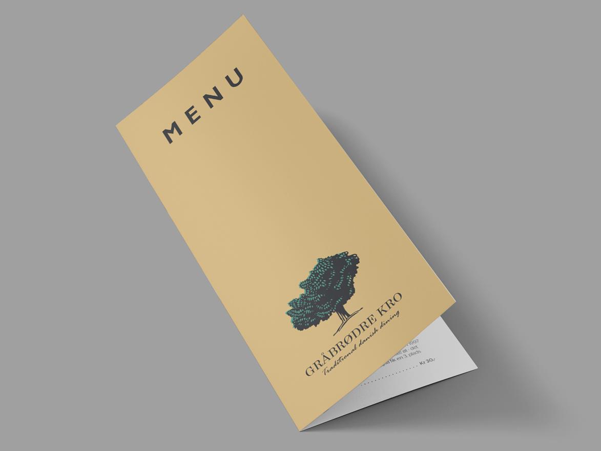 GraabrdrKro-menu_20x15