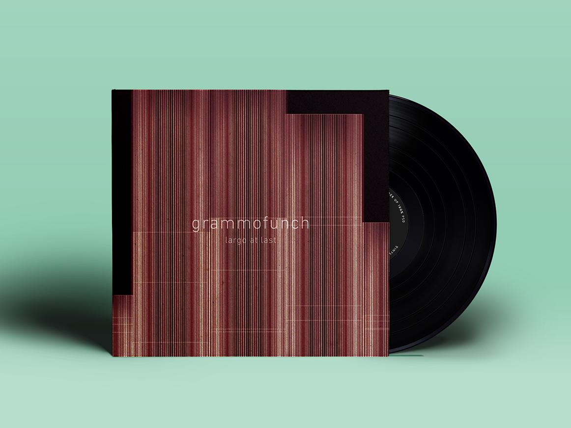 Grammofunch20x15