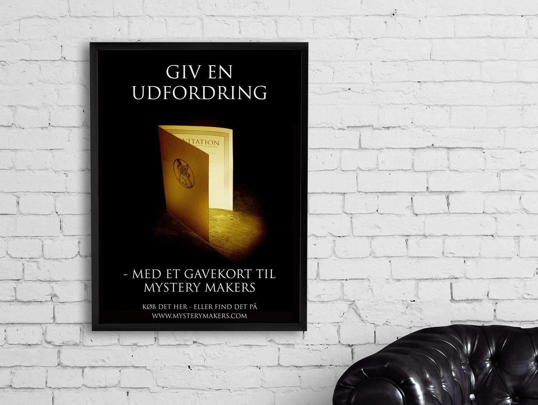 MM-gavekortplakat_Mockup