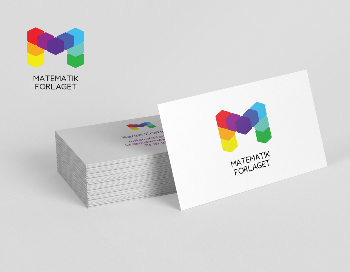 Mockup_Business_Card_90x50_MForlaget2