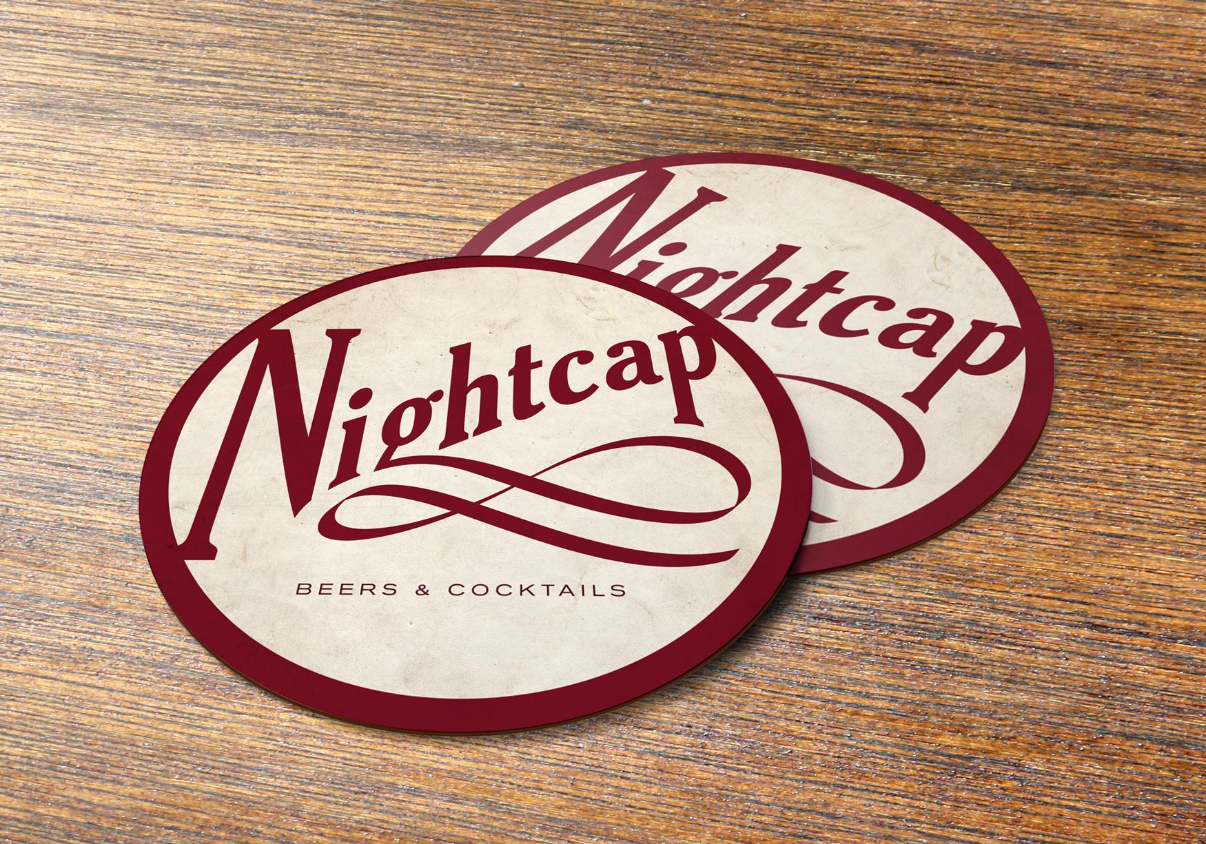 Nightcap-coaster_mockup2