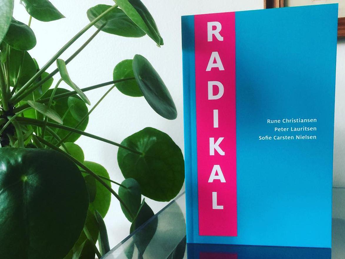 Radikal_20x15