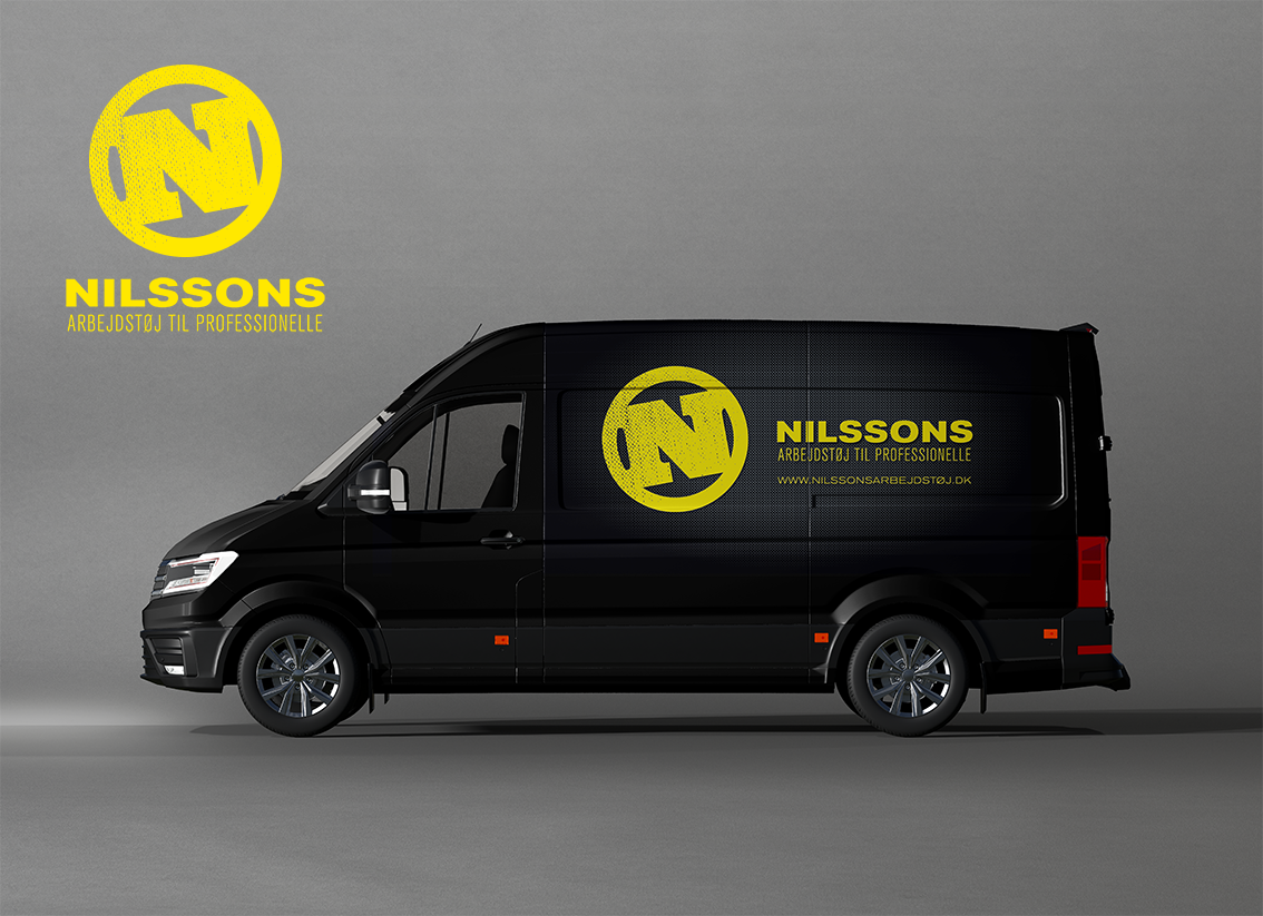nilsson-bil_mockup-grå