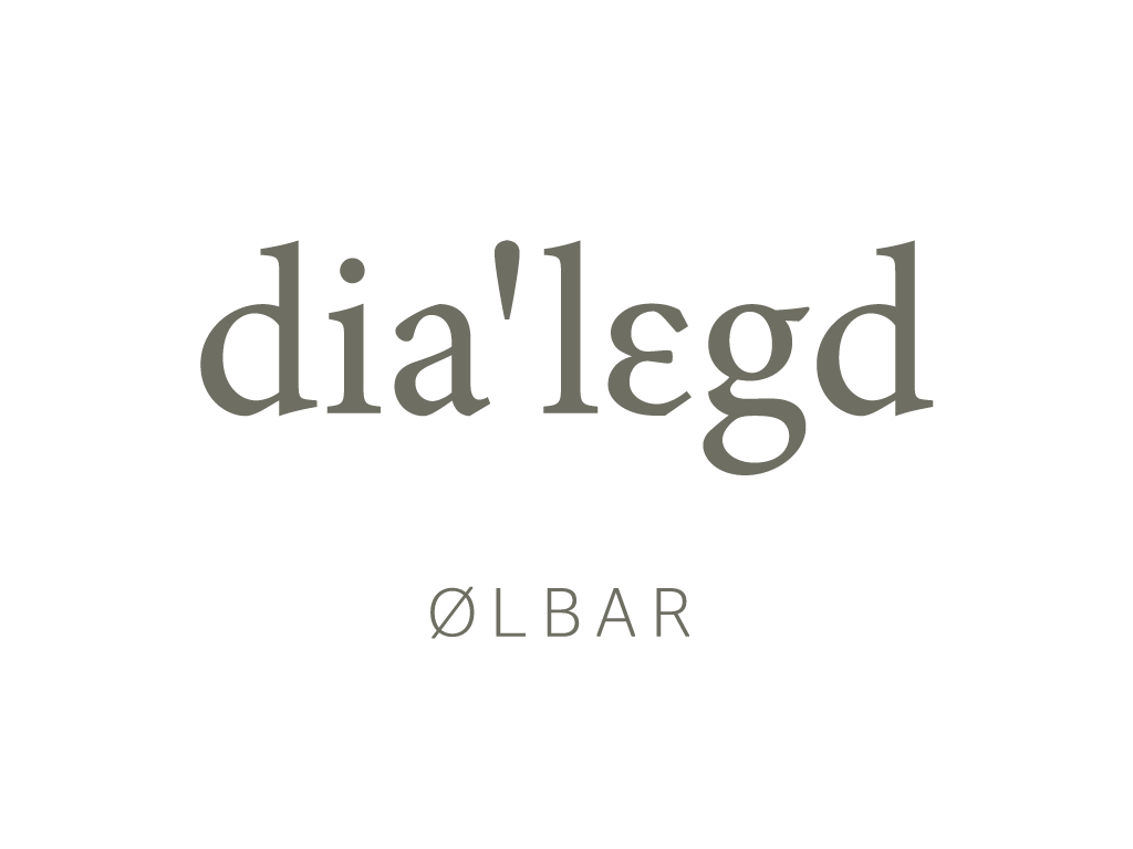dialegd